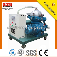 LXDR Lubricant Centrifugal Oil Purifier Machines with Patent Certificate reverse osmosis water filtration systems