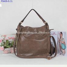 Comfortable Design Handmade Cheap Wholesale Hobo Handbags From China