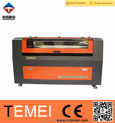 used mini laser engraving machine used name card printing machine