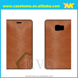 leather case for 6 inch tablet pc,leather case for samsung galaxy as3 mini,leather case for huawei ascend g8