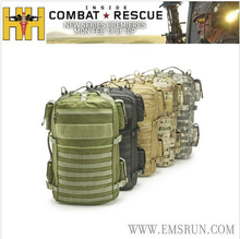 First-Aids device emergency instrument medical bags for sales