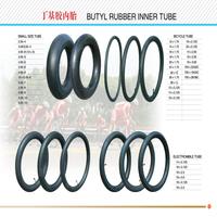 110/90-16 motorcycle butyl tubetubeless factorys mitutoyo wiper motorcycle tire tube