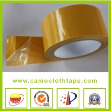 Indoor/Outdoor Double Sided Carpet Seaming Tape