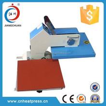China factory directly sublimation printer t shirt jesery printing machinery(JC-2B)