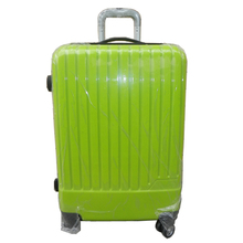 Dongguan Manufacturer PC luggage