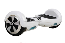 Newest scooter in USA market hoverboard self balancing electric scooter 2 wheel