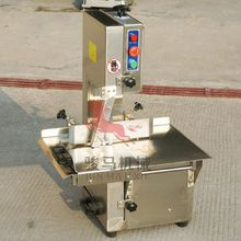 high efficiency beef steak machine JG-Q210H/JG-Q300H/JG-Q400H