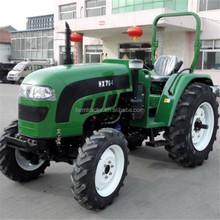 2015 New type customize tractor de john deere