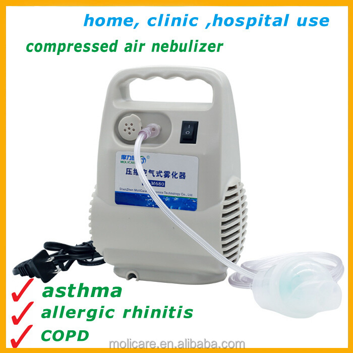 healthy care persoanl care breathing air compressor cvs