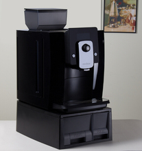 2015 Kalerm Vending Fully Automatic Espresso Coffee Machines