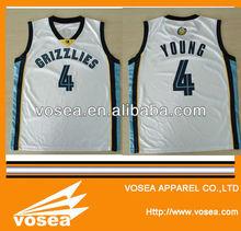 basketball jersey 2014,Promotional basketball jersey,Team USA basketball jersey