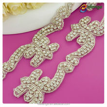 rhinestone trimming online shopping india