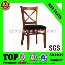 modern design wooden restaurant tables and chairs CY-1230
