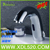 automatic sensor faucet,infrared automatic faucet,induction faucet