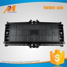 High level good material alibaba supplier fiber optic splice box