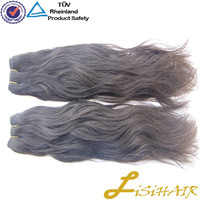 High quality Best Selling 100% unprocessed virgin brazilian hair styles youtube free sex girl