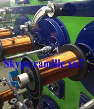 2015 IEC standard High Quality copper magnet wire