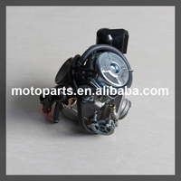 GY6 125CC mini bike carburettor