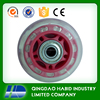 2015 New Products Scooter Wheels Alloy Wheel