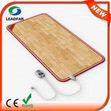 FW518 Electronic Heat Mat Carbon Crystal in Shenzhen