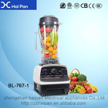 Canada home appliance new arrival electric blender
