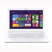 4GB RAM 500GB Hard Drive 15.6 inch slim laptop computer,cheap laptop computer price in china