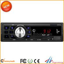 car radio for toyota yaris with usb