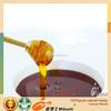 High quality 100% pure honey supplier