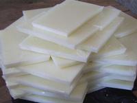 Manufacturer price liquid paraffin wax