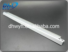 IRC2880/3380 Drum cleaning blade, For canon IRC 2880 copier