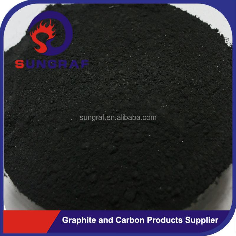 prix bas haute teneur en carbone ultra fine synth tique graphite poudre pourdre de graphite id. Black Bedroom Furniture Sets. Home Design Ideas