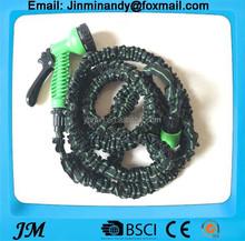 14000121HOT washer hose latex hose high quality pvc garden hose