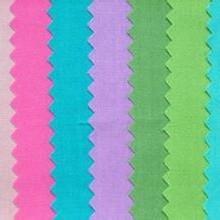 100% cotton fabric 16*12 108*58 twill 3/1