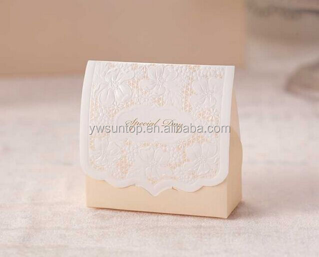 Wedding Gift Boxes For Sale : Wedding Candy Small Gift Box For SaleBuy Small Gift Box For Sale ...