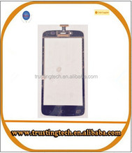 CT3S0724FPC-A1-E touch screen for cellphone