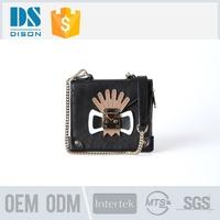 2015 fashion girls cheap handbag for ladies bags Made in china