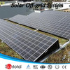 solar kit new plastic solar panel system with abs box Solar Energy System