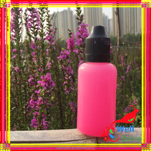 2015 new design blew injection tamper evident cap plastic water bottle caps for sale