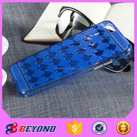 Supply all kinds of case for iphone6,for iphone 5 bumper case,building block silicone phone case for iphone 5 5s