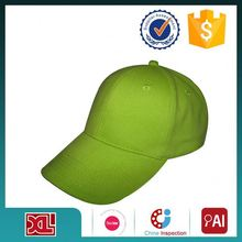 Latest Hot Selling!! OEM Quality glow baseball cap from China manufacturer