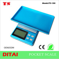 2015 electronic hot sell scale ,new design scales, digital portable scale jewelry with different colors