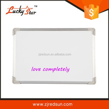 2015 popular iq board interactive whiteboard with whiteboard cleaner and whiteboard easel