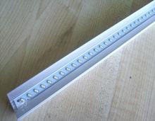 18w 20W T5 T8 UV Light LED Tube PCB/LED Tube Light Bar