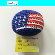 knitting juggling balls Juggling ball Toys ball