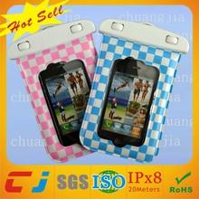 Venta al por mayor, importación de accesorios originales de teléfonos móviles en Dongguan