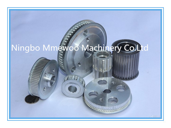 Timing Belt Pulley Manufacturer In Coimbatore : Cheap timing belt pulley manufacturer buy