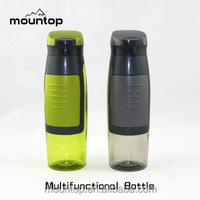 Hot new for 2015 water cooler bottle, drinking water bottle contigo design storage