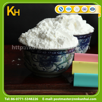Export products food additive powder colored corn starch importers