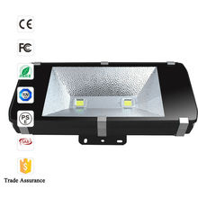 outdoor waterproof led power supply 200w with CE Rohs