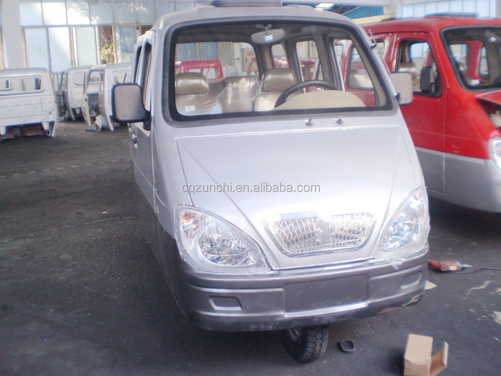 200cc taxi motorcycle /3 wheel car for sale/3 wheel motorcycle
